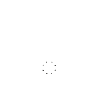 Wolgarston High School